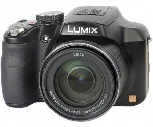 Lumix DMC-FZ62.jpg