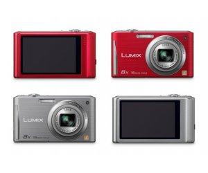 Panasonic Lumix DMC-FH27-1.jpg