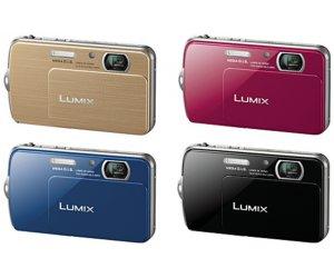 Panasonic Lumix DMC-FP7.jpg