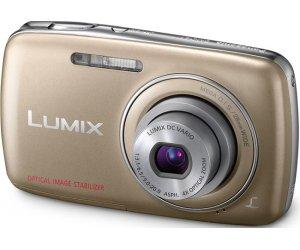 Panasonic Lumix DMC-S1.jpg