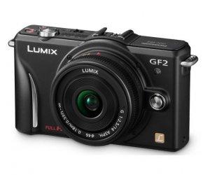 Panasonic-LUMIX-DMC-GF2C-121-MP-Digital-Camera.jpg