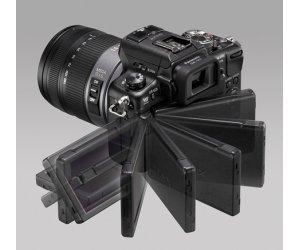 Panasonic Lumix DMC-GH2.jpg