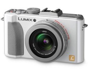 lumixlx5.jpg