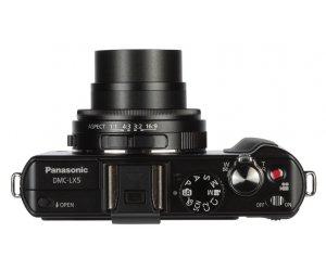 Panasonic Lumix DMC-LX5-1.jpg
