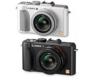 Panasonic Lumix DMC-LX5.jpg