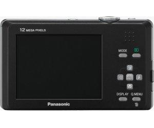 Panasonic Lumix DMC-FP1-2.JPG