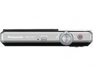 Panasonic Lumix DMC-FP1.jpg