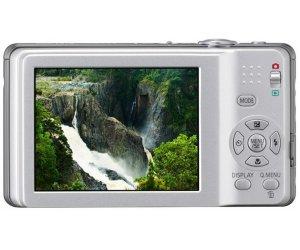 Panasonic Lumix DMC-FS10.jpg