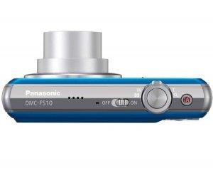 Panasonic Lumix DMC-FS10-1.jpg