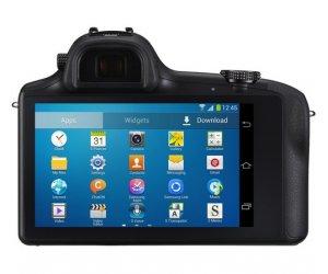Samsung_Galaxy_NX_Digital_Camera_back.jpg
