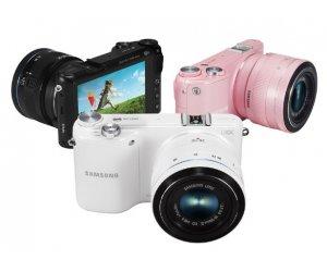 Samsung-NX2000-hero.jpg