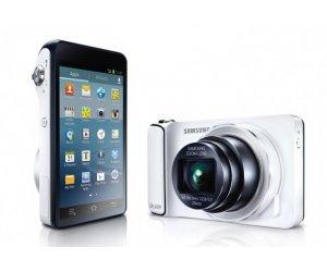 GALAXY-Camera-pair-580x416.jpeg