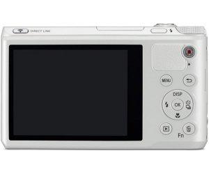 Samsung-WB800F-Back.jpg