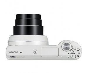 Samsung WB800F.jpg
