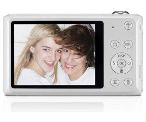 Samsung-DV150F1.jpg