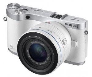 Samsung NX300.jpg