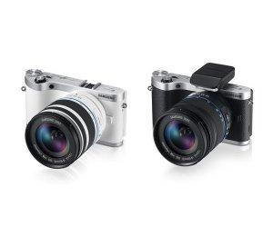 samsung-NX300-3D-dslr-camera.jpg