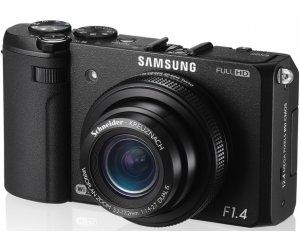 Samsung EX2F-1.jpg