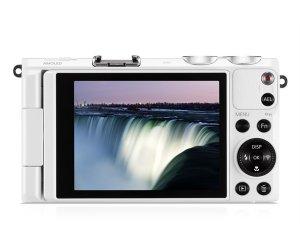 Samsung EX2F-2.jpg
