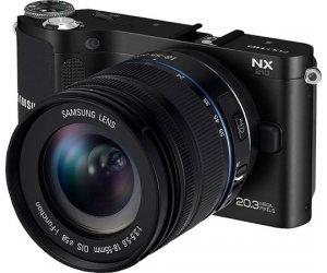samsung-nx210-fr-800.jpg