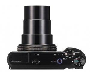 Samsung WB850F.jpg