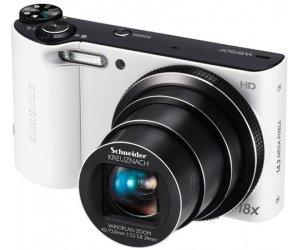 Samsung WB150F-1.jpg
