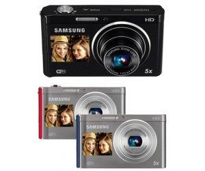 Samsung DV300F.jpg