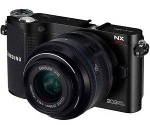 Samsung NX200-1.jpg