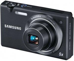 Samsung MV800.jpg