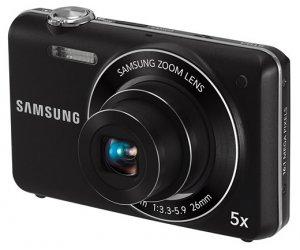 Samsung-ST93-1.jpg