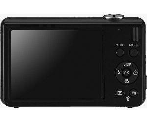 Samsung-ST93-back2.jpg