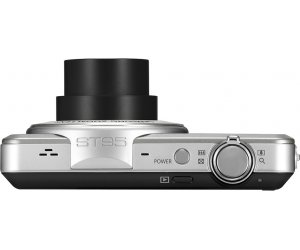 Samsung ST95-1.JPG