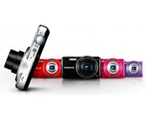 Samsung ST95.jpg