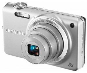 Samsung-ST65-1.jpg