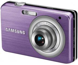 Samsung ST30-1.jpg