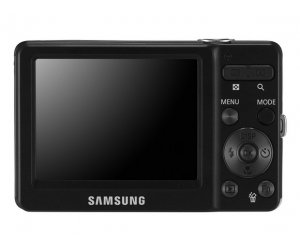 samsung-st30-4-580-90.jpg
