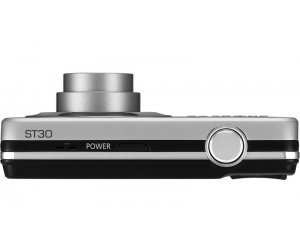 samsung-st30-top.jpg