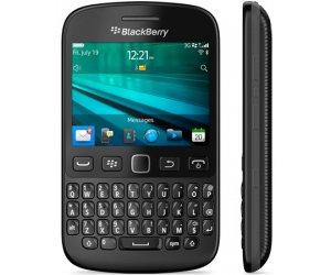 BlackBerry 9720-2.jpg