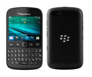 BlackBerry 9720-4.jpg