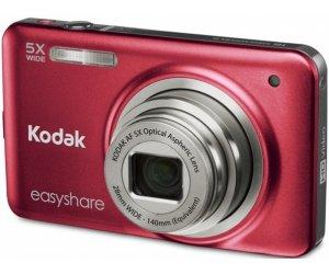 Kodak Easyshare M5370-1.jpg