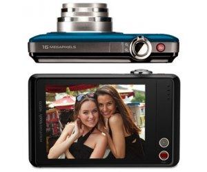 Kodak-Easyshare-Touch-M5370-.jpg