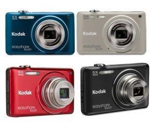 Kodak Easyshare M5370.jpg