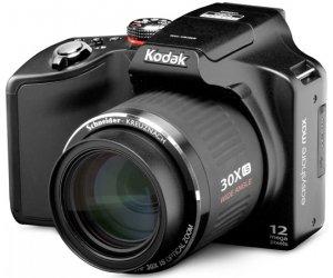 kodak-easyshare-max-z990-wide.jpg