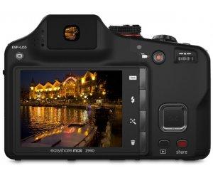 Kodak EasyShare Z990-1.jpg