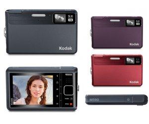 Kodak-Easyshare-M590.jpg
