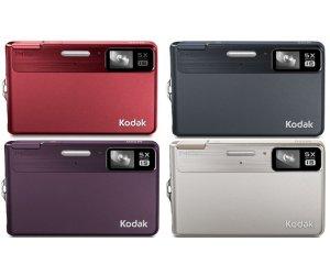 Kodak-M590.jpg