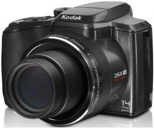 Kodak-Z981-a.jpg