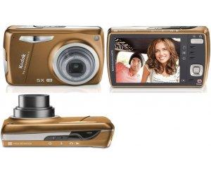 Kodak EasyShare M575-2.jpg