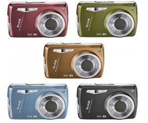 Kodak EasyShare M575.jpg