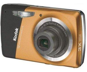 Kodak-EasyShare-M530-12.2-Megapixel-Digital-Camera.jpg